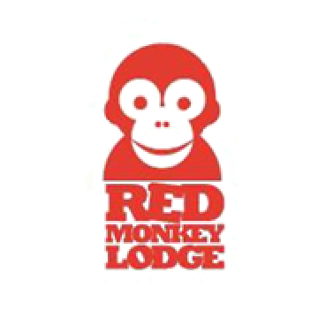 Red Monkey Lodge Zanzibar