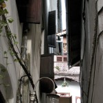 alley-st