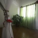 room-8_corner