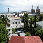 stonetown-bird-eye-view