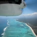 zanzibar-shore-from-plane