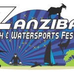 zanzibar beach and water sports festival