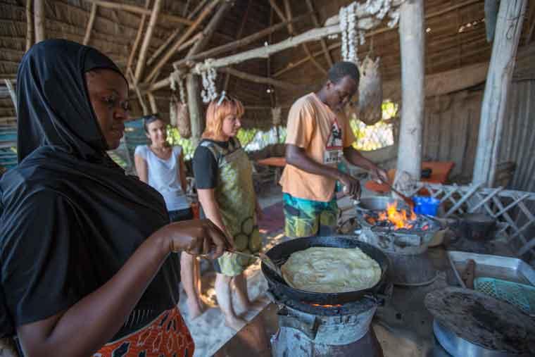 zanzibar-cooking-class