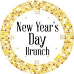red monkey new years day brunch